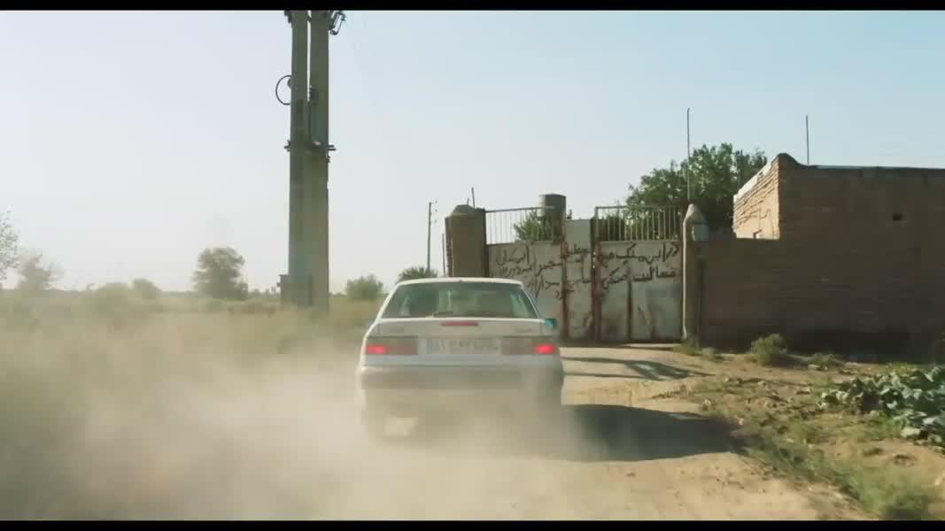 تیزر رسمی فیلم سینمایی متری شیش و نیم