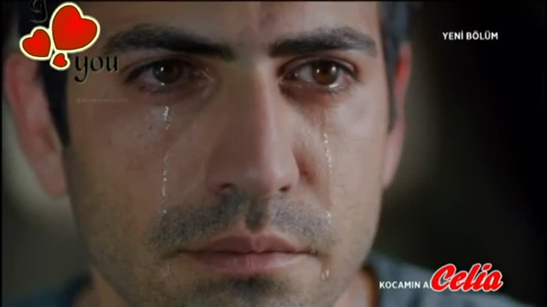 کلیپ احساسی  سریال عشق از نو Aşk Yeniden