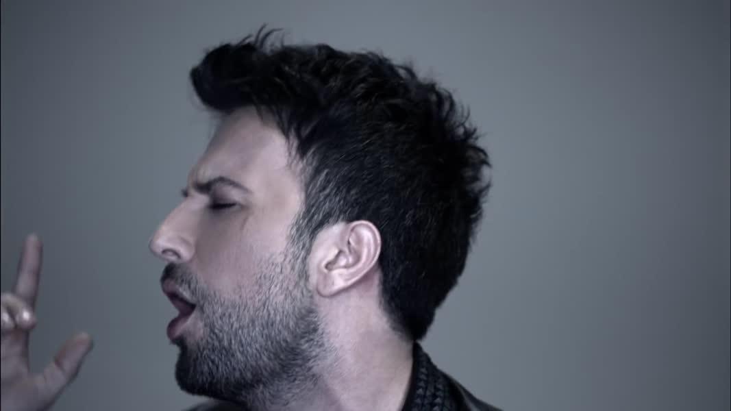 موزیک ویدیو ترکیه ای تارکان ( عشق از بین ما رفت)