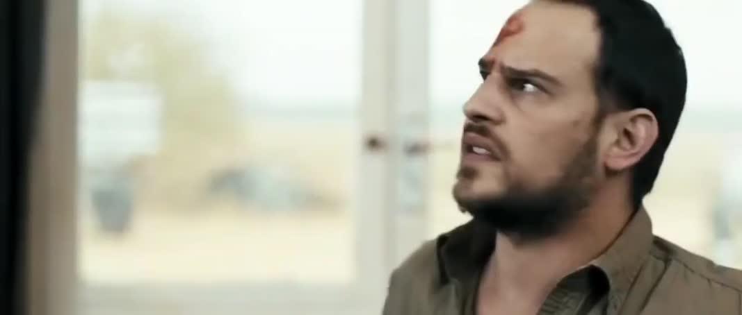 فیلم قاتل دل سرد دوبله فارسی جدید 2020